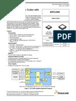 SGTL5000.pdf