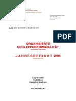 Jahresbericht_Schlepper_2006