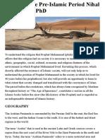 Arabia_in_the_Pre-Islamic_Period.pdf