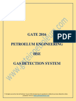 HSE-Gas-Detection-System1