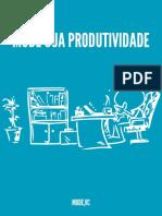 mude-sua-produtividade-v8.pdf