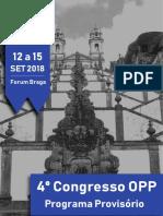 programa_provisaorio_4congresso1_1