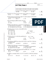 answers ch_ 6 review