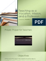 teaching-as-a-vocation-mission-and-profession-final