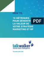 10-metriques-pour-demontrer-la-valeur-de-votre-strategie-marketing-rp.pdf