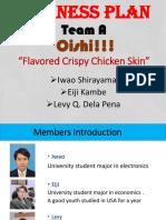 Business-Plan-Team-OISHI.pptx