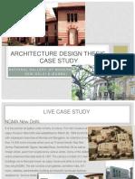 210576187-Case-Study-of-NGMA-New-Delhi-Mumbai.pdf