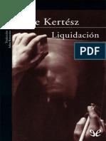 Liquidacion.epub
