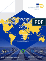 Agenda - Renpower Maghreb Investors 2019 (2)