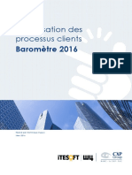 2016_WP-Barometre-cxp-processus-client-FR