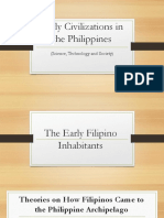 Early_Civilizations_in_the_Philippines.pptx