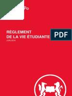 reglement-vie-etudiante-sciencespo-fr.pdf
