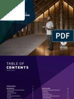 Unitec INTL_Pre Departure Handbook _Joomag_FEB19.pdf