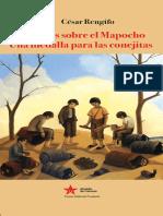 BCR - Volcanes sobre el mapocho - Una medalla para las conejitas