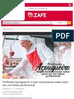 Profissão Açougueiro como ser um bom profissional.pdf