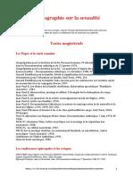 SEXO_BIBLIO_ETHIQUES_PARTICULIERES