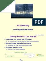 08_ACpower