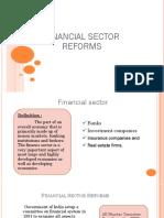 Financial sector reforms ramya (2).pptx