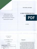 a-12-planetapart1.pdf