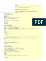 MultiDimArr.java(Package Sidewinderutils