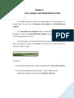 05_Quantitative_Manual_Chapter_4.docx