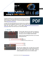 CreateMonitor_cubeObject