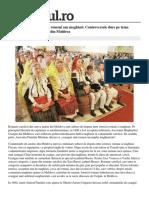 _locale_bacau_ce-ceangaii-origini-romani-maghiari-controversele-dure-tema-bizarei-comunitati-catolice-moldova-1_572772a05ab6550cb88503ce_index.pdf