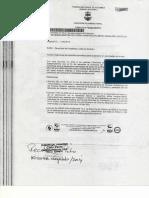 DIRECTIVA EXAMENES DE CAPACIDAD PSICOFISICA PARA EL PERSONAL EN ACTIVIDADES DE BUCEO ACTIVO ARC.pdf