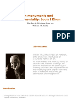 On monuments and monumentality.pdf