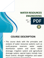 Water Resources Engineering Lecture.pdf