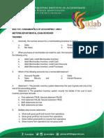 BSA-1101-FUNDAMENTALS-OF-ACCOUNTING-1-AND-2