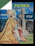 Saint Patrick (385-461) - Lovasik, Lawrence George, 1913_6420