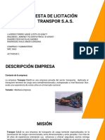 Cartilla - Compras y Suministros.pptx