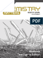 Chem Matters Workbook 2E (Teacher's Edn).pdf