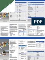 mafikeng study info_zfold_web_1-1.pdf