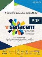 ANAIS SENACEM 2018.pdf