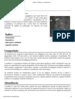 Andesito – Wikipédia, a enciclopédia livre.pdf
