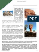 Arenito – Wikipédia, a enciclopédia livre.pdf