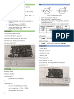 electronics-3rd-q