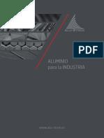 Alu-Stock_-_Aluminio_para_la_Industria