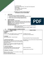 Detailed Lesson Plan Quarter 1-4.docx