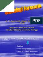 ODONTOLOGI FORENSIK2