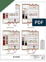 basement 1.pdf
