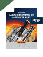 264538486-Manual-de-Mecanizado-GARANT1.pdf