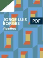 Jorge Luis Borges - Ficções-Editora Globo (1999).epub