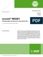 ecovioM2351