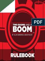 TwoRooms_Rulebook_v3.pdf