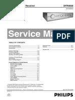 Philips-DFR-9000-Service-Manual.pdf