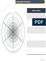 Roda do desempenho extraordinário.pdf