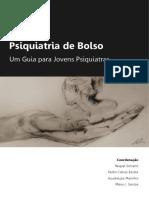 psiquiatria_de_bolso